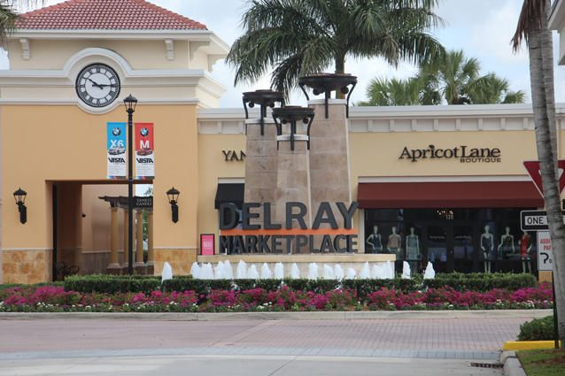 Business for Sale at Address not available Delray Beach, Florida 33446 United States