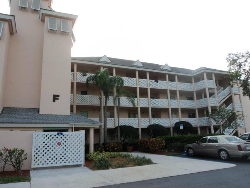 Condominium for Rent at 353 S Us Highway 1 # F408 353 S Us Highway 1 # F408 Jupiter, Florida 33477 United States