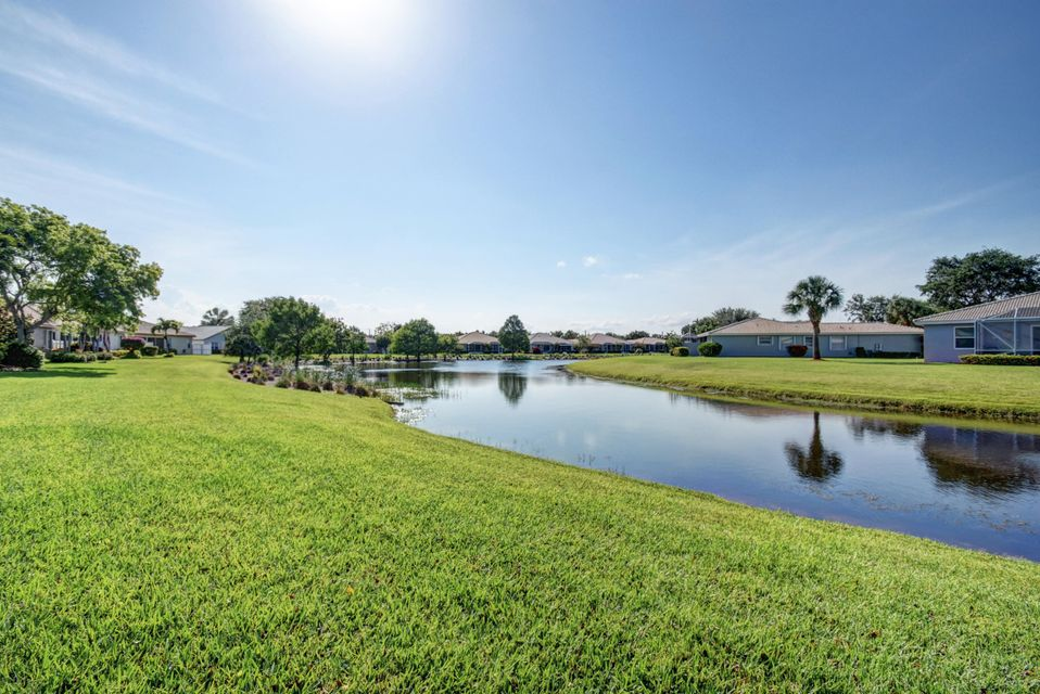 5930 Grand Harbour Circle, Boynton Beach, FL 33437