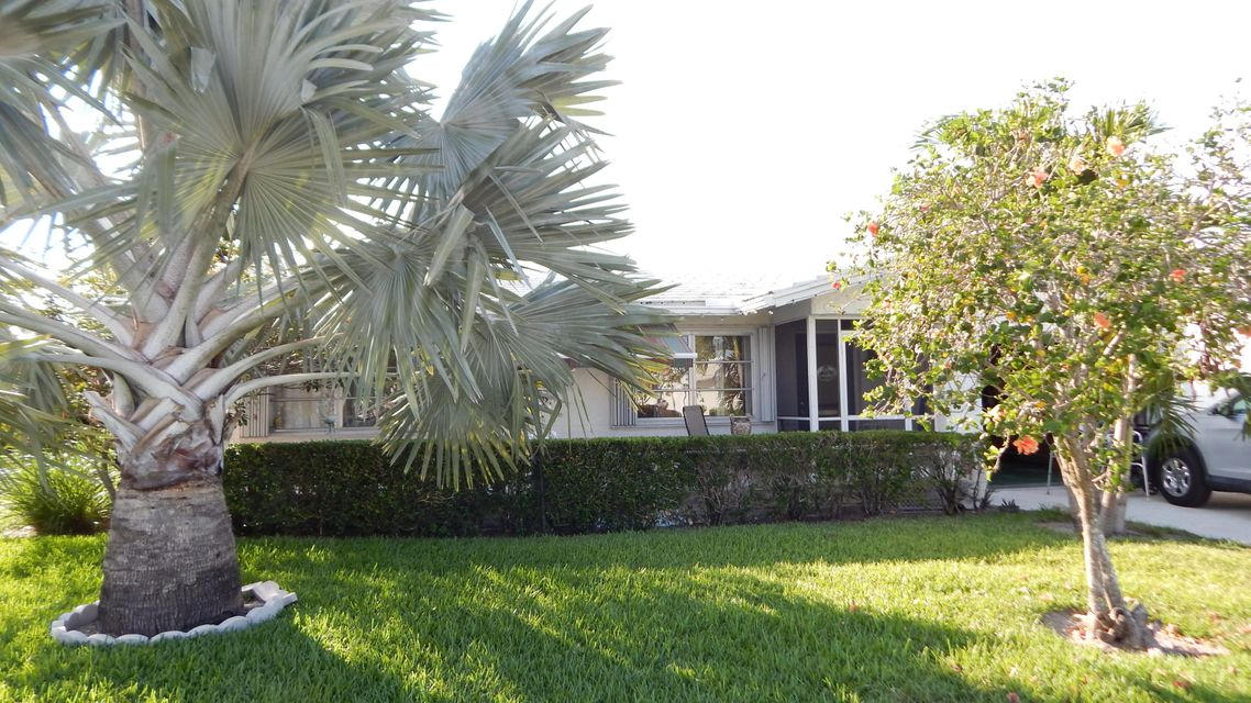 2070 SW 13th Terrace Boynton Beach 33426 - photo