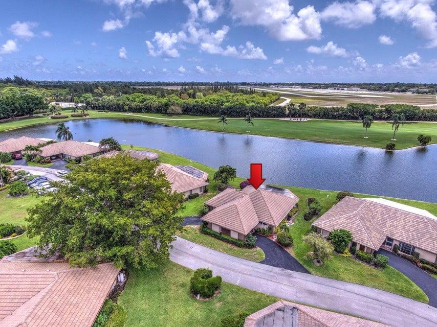 322 Cedar Key Circle, Atlantis, FL 33462
