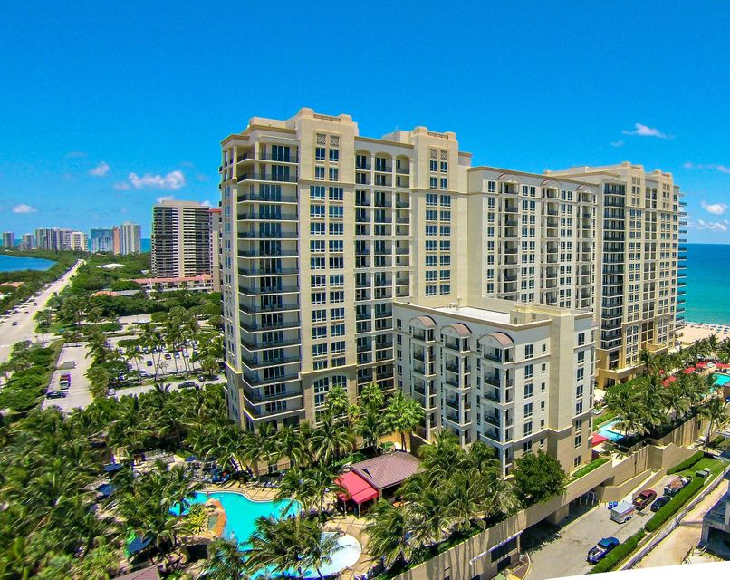 3800 N Ocean Drive is listed as MLS Listing RX-10331595 with 20 pictures
