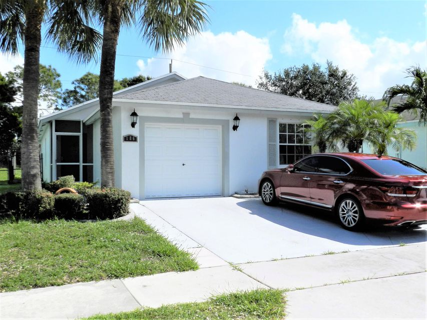 186 Heming Way, Boynton Beach, FL 33426