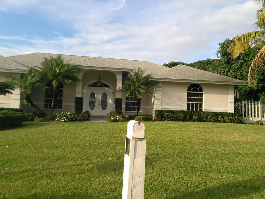 House for Sale at 1825 Carandis Road 1825 Carandis Road Lake Clarke Shores, Florida 33406 United States
