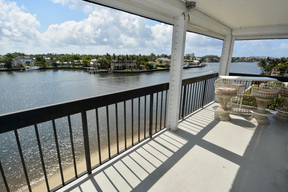 Home for sale in CHURCHILL CONDO Delray Beach Florida