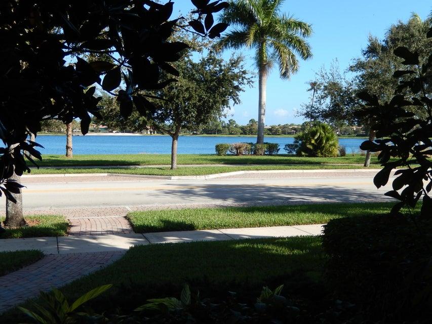 Florida Mls  Beach Parkway West