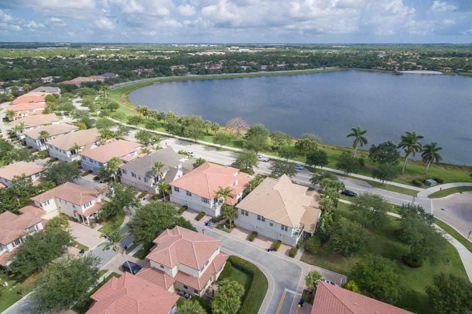 151 Evergrene Parkway Palm Beach Gardens Fl 33410 Rx 10331744 In Evergrene