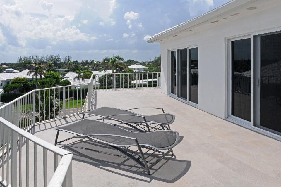 450 S Ocean Boulevard 305c, Manalapan, FL 33462