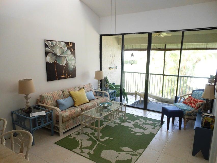 Condominium for Rent at 2400 S Ocean Drive # 5421 2400 S Ocean Drive # 5421 Fort Pierce, Florida 34949 United States
