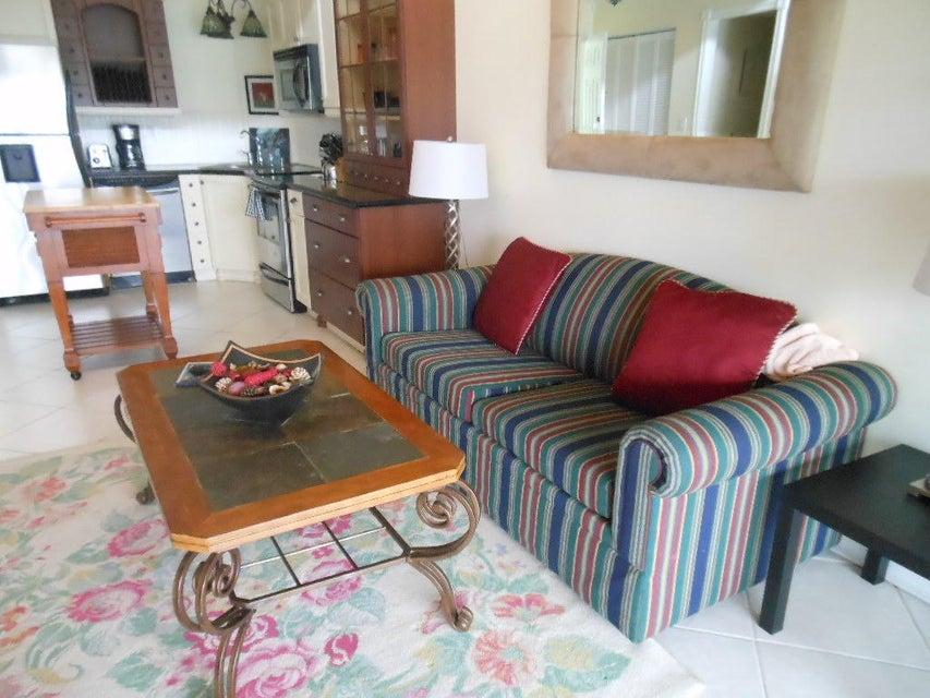 Condominium for Rent at 2400 S Ocean Drive # 5336 2400 S Ocean Drive # 5336 Fort Pierce, Florida 34949 United States