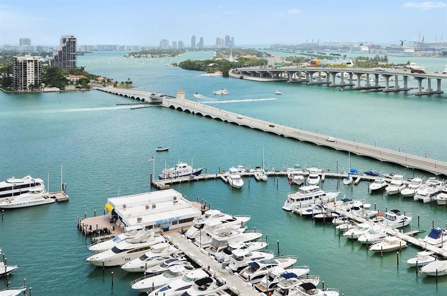1717 N Bayshore Drive A-2345, Miami, FL 33132