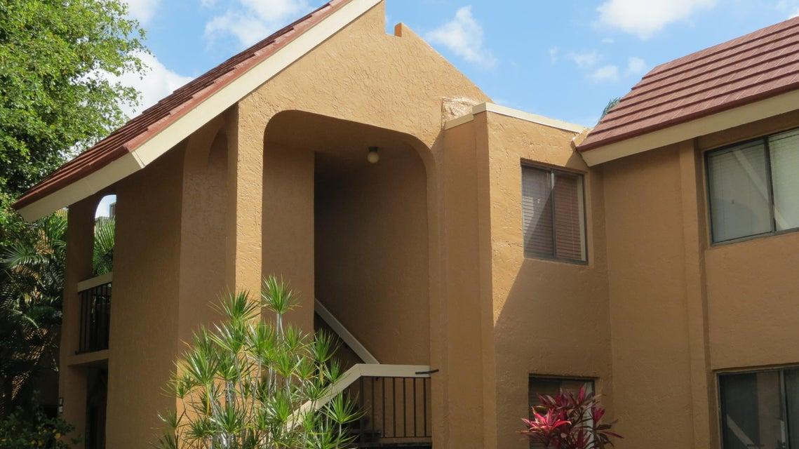 11196 Green Lake Drive 203, Boynton Beach, FL 33437