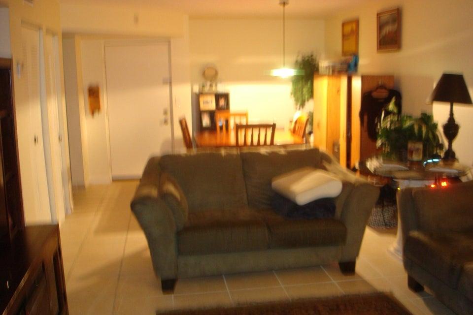 950 Egret Circle 5406, Delray Beach, FL 33444