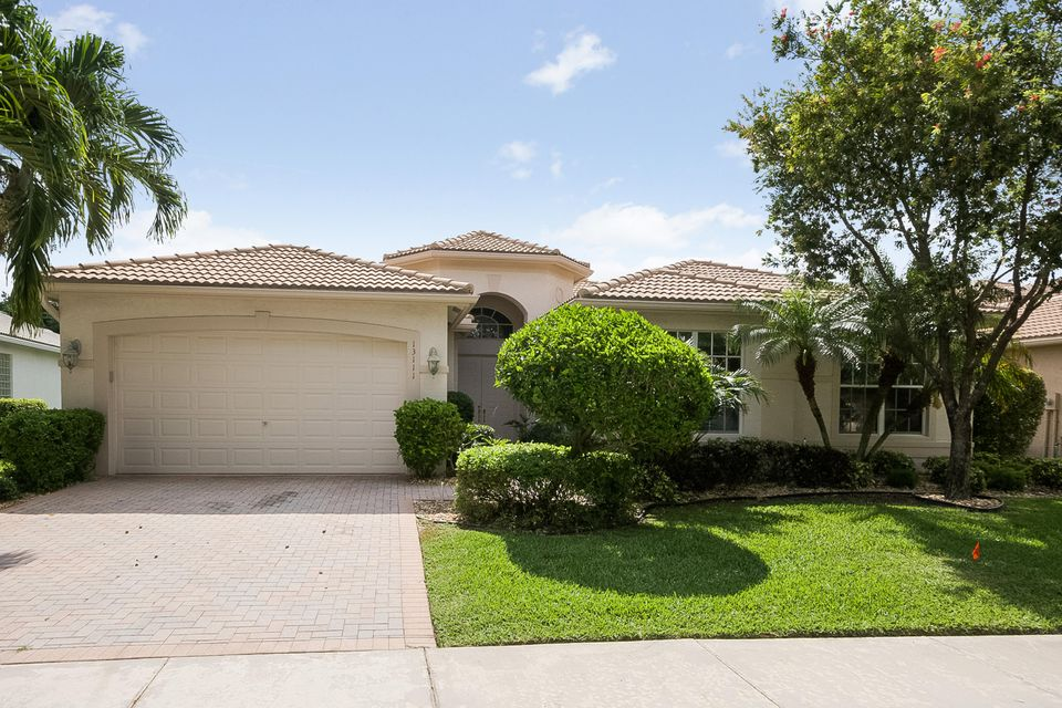 8089  Cactus Quartz Circle  is listed as MLS Listing RX-10325539
