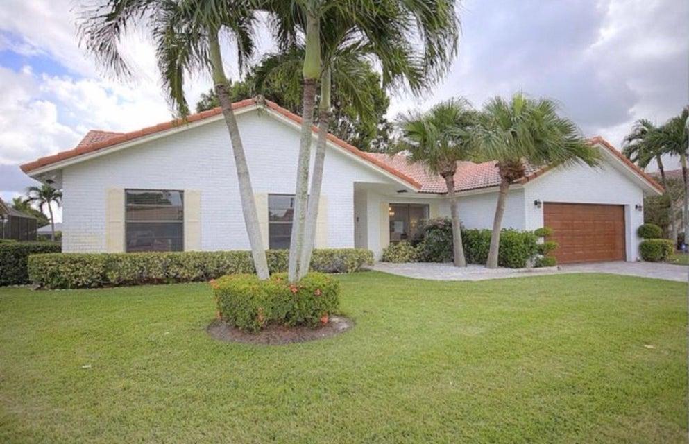 10086 Crosswind, Boca Raton, FL 33498
