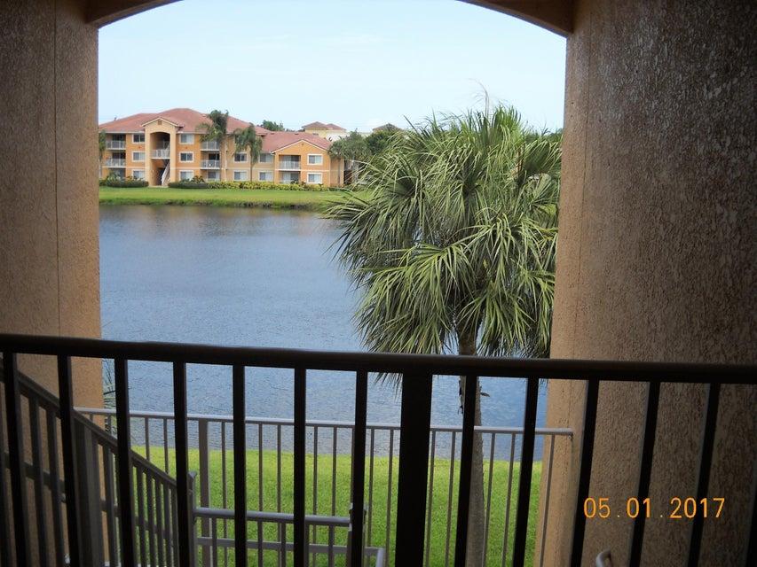 251 SW Palm Drive 306, Port Saint Lucie, FL 34986