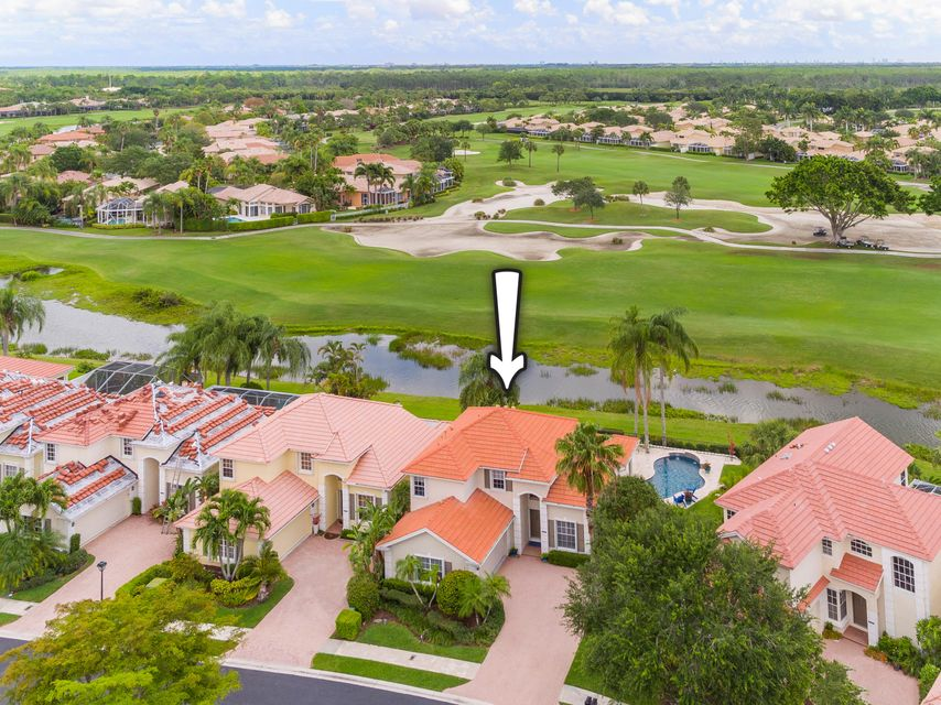 02_aerial-view_8256 Heritage Club Drive_