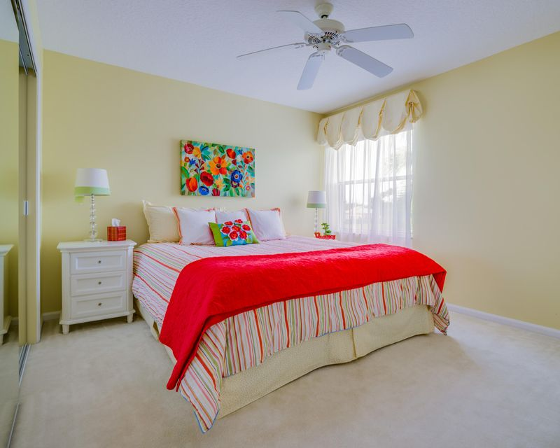 18_bedroom2_8256 Heritage Club Drive_The