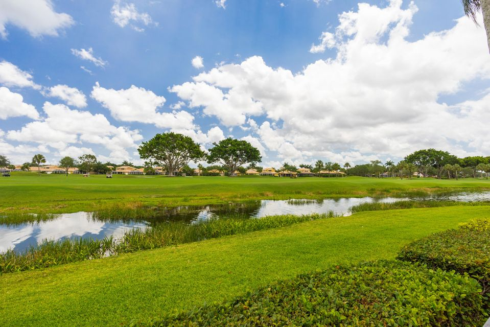 26_view2_8256 Heritage Club Drive_The Cl