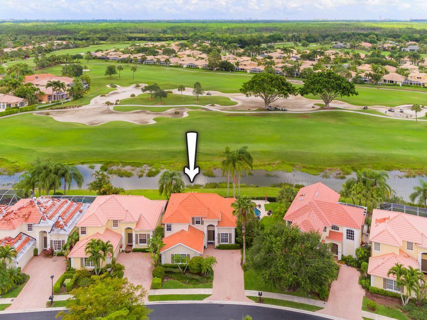 30_aerial-view2_8256 Heritage Club Drive