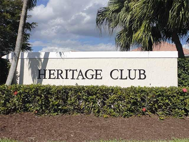 Heritage Club_Ibis