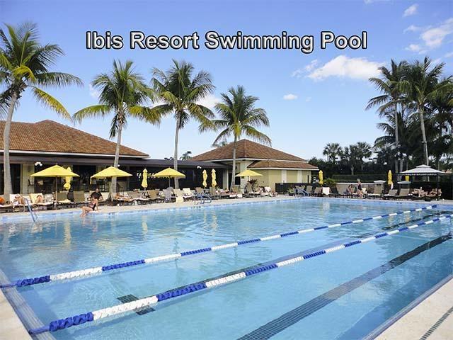 05_Ibis_resort pool_cabana