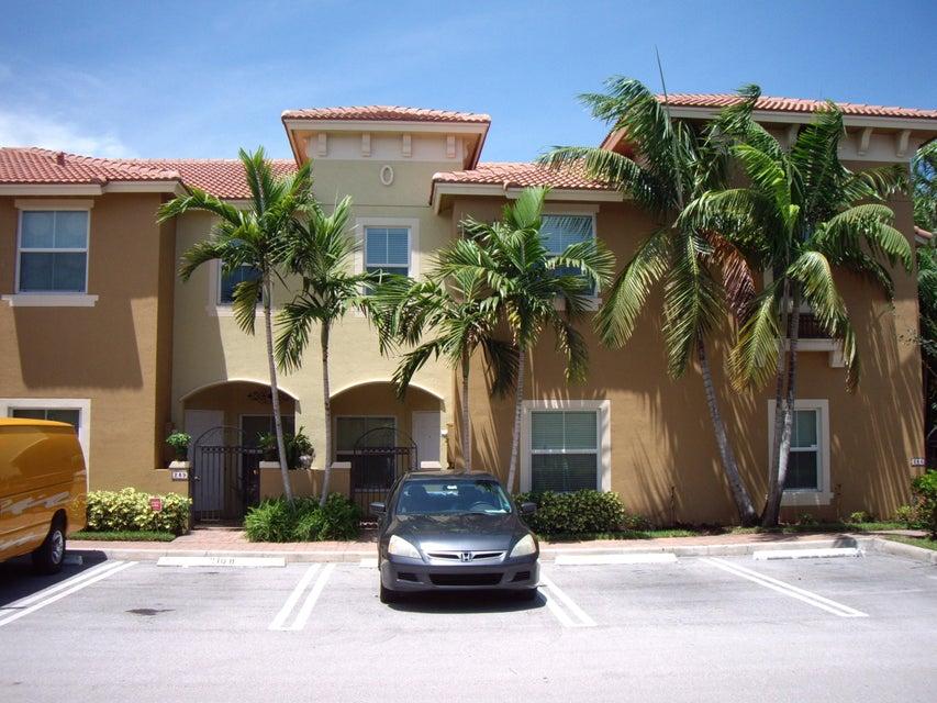 287 Lake Monterey Circle 287, Boynton Beach, FL 33426