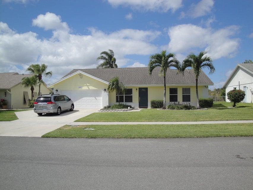 1225 NW 13th Avenue, Boynton Beach, FL 33426