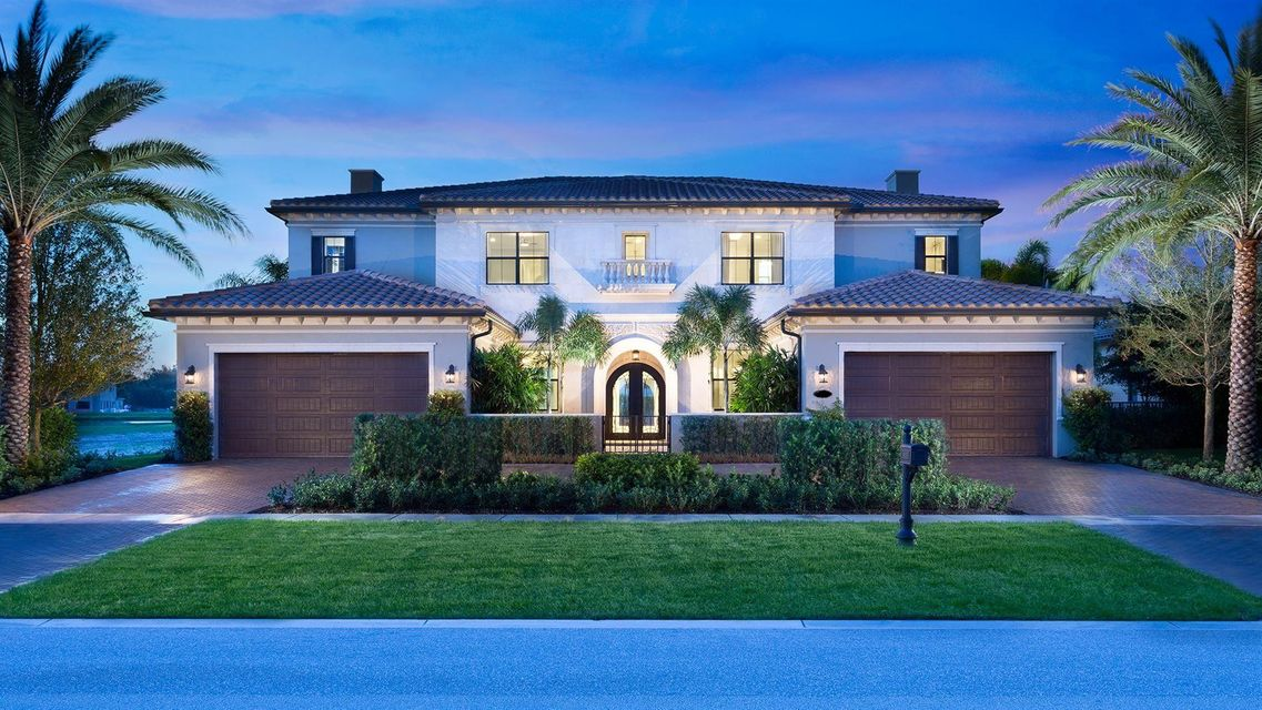 9080 Vista Way, Parkland, FL 33076
