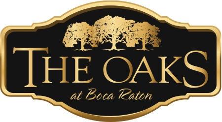 The Oaks Club Photos (22)