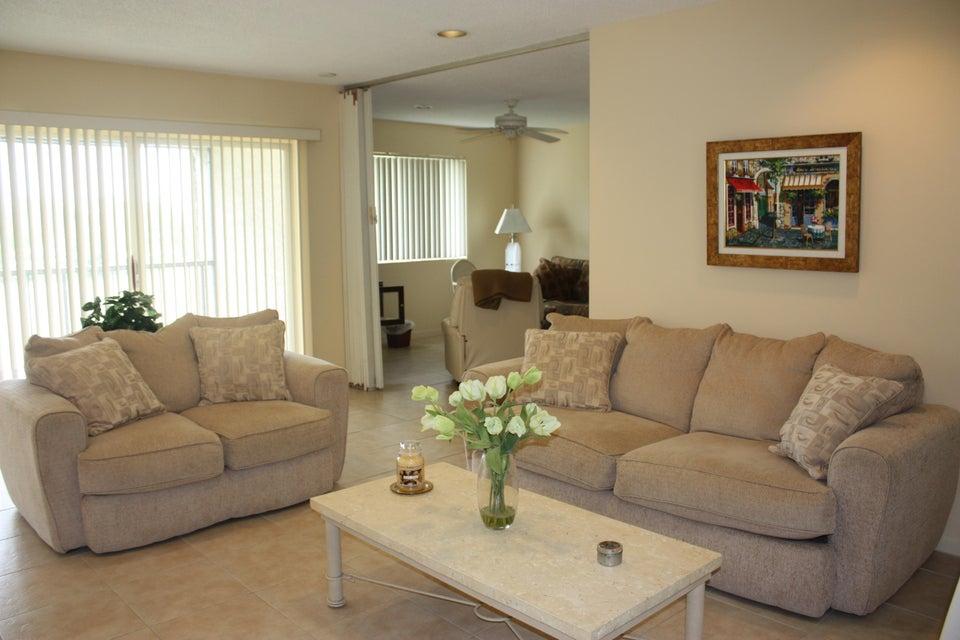 4080 Tivoli Court 303, Lake Worth, FL 33467