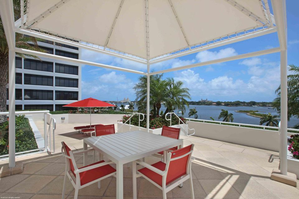 TRUMP PLAZA WEST PALM BEACH REAL ESTATE