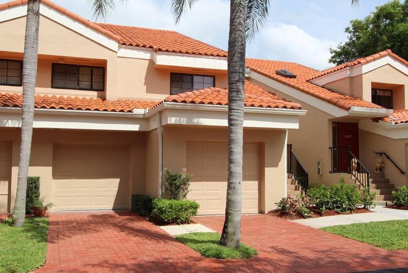 17308 Boca Club Boulevard 1105, Boca Raton, FL 33487