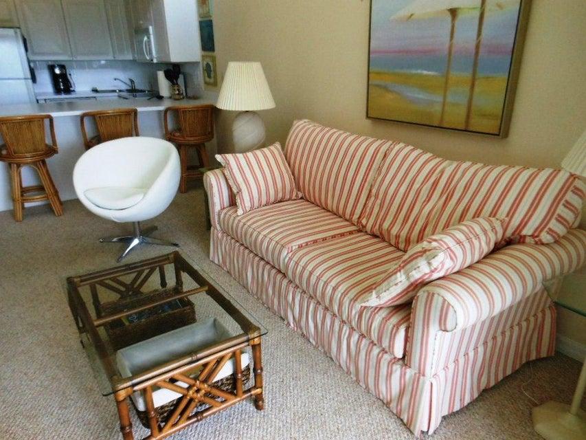 Condominium for Rent at 2400 S Ocean Drive # 5333 2400 S Ocean Drive # 5333 Fort Pierce, Florida 34949 United States
