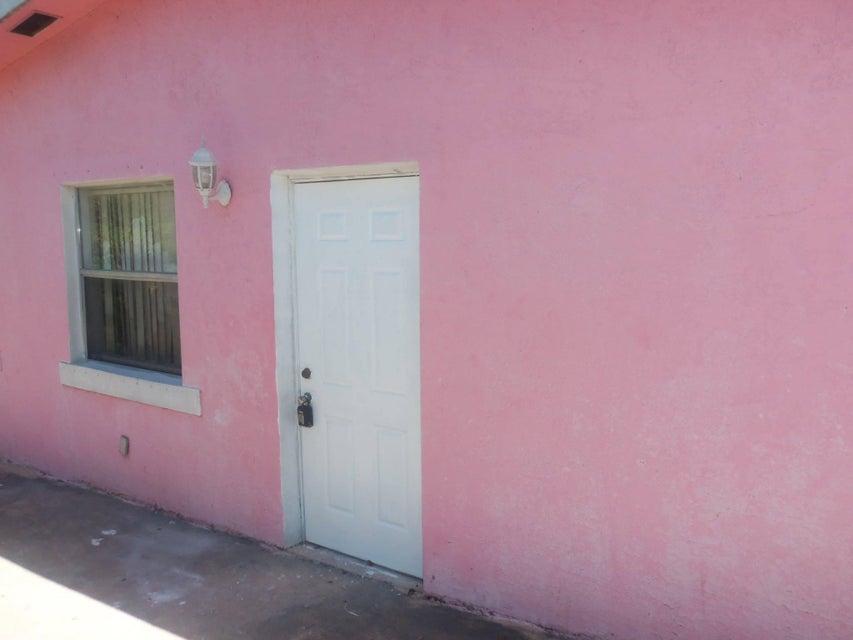 , Boynton Beach, FL 33435