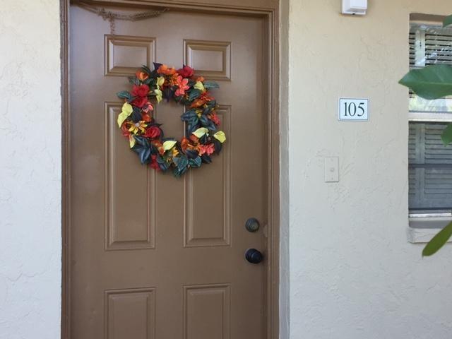 330 NE 26th Avenue 105, Boynton Beach, FL 33435