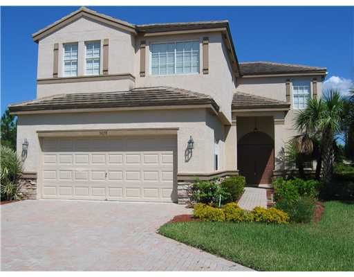 5678 Saddle Trail Lane, Lake Worth, FL 33449