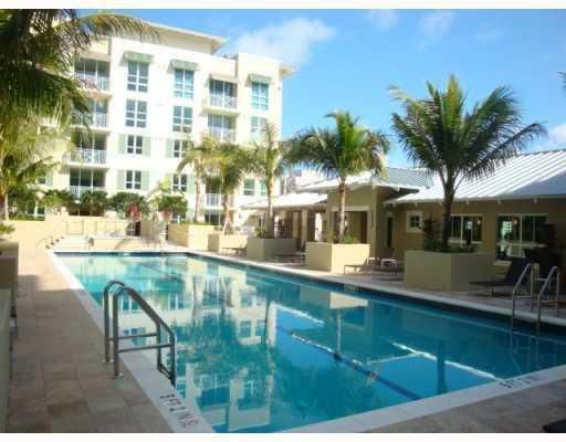 Condominium for Rent at 480 Hibiscus Street # 213 480 Hibiscus Street # 213 West Palm Beach, Florida 33401 United States