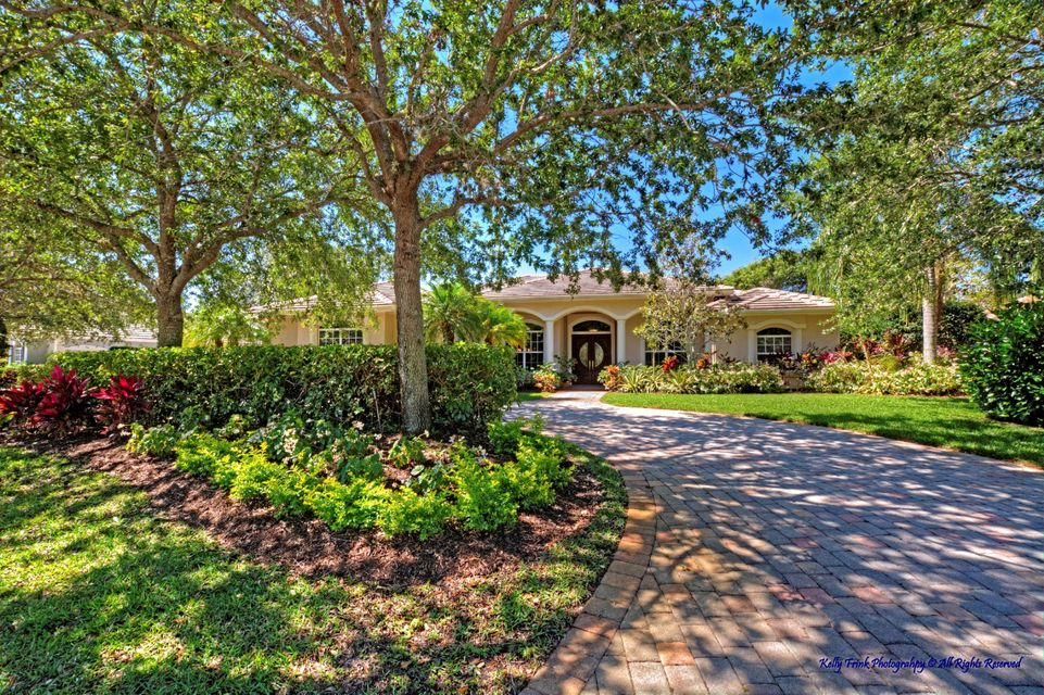 5964 SE Glen Eagle Way, Stuart, FL 34997
