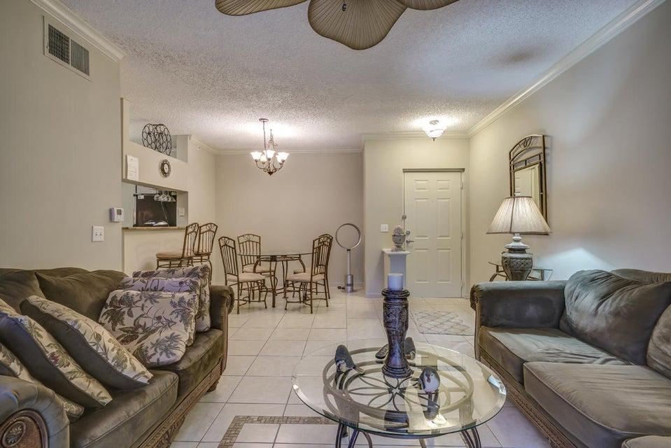 4316 Tuscany Way 4316, Boynton Beach, FL 33435
