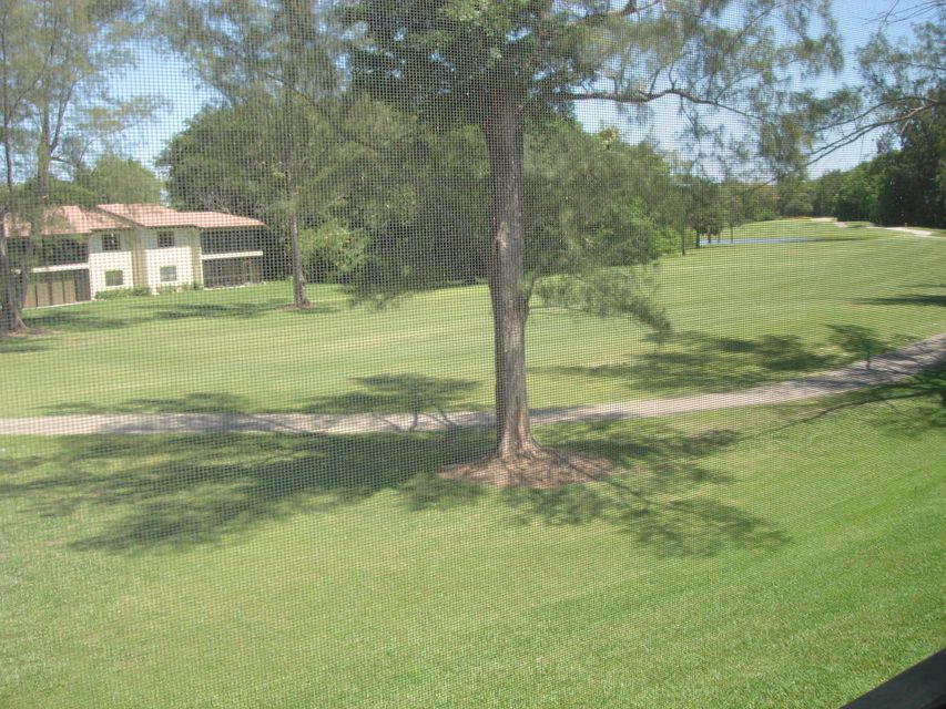 21662 Arriba Real 44-D, Boca Raton, FL 33433