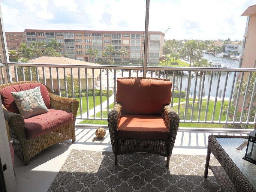 2525 Florida Boulevard 433, Delray Beach, FL 33483