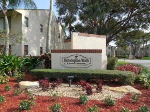 21951 Soundview Trail 102, Boca Raton, FL 33433
