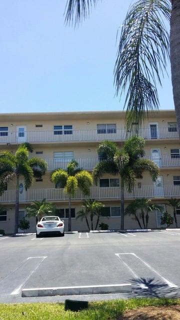 2620 NE 1st Court 408, Boynton Beach, FL 33435