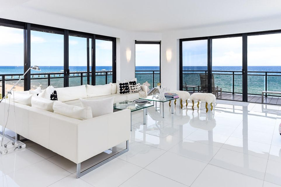 Co-op / Condo for Rent at 3100 S Ocean Boulevard 3100 S Ocean Boulevard Palm Beach, Florida 33480 United States