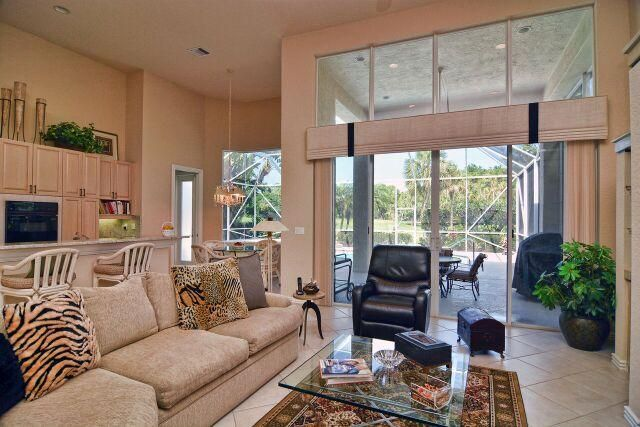 Additional photo for property listing at 112 Windward Drive  Palm Beach Gardens, Florida 33418 Vereinigte Staaten
