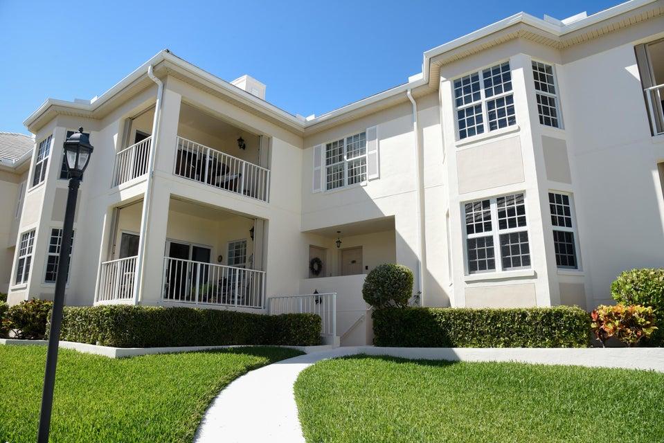 5900 Old Ocean Boulevard A4, Ocean Ridge, FL 33435