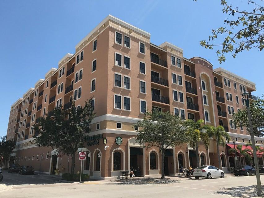 Condominium for Rent at 511 Lucerne Avenue # 518 511 Lucerne Avenue # 518 Lake Worth, Florida 33460 United States