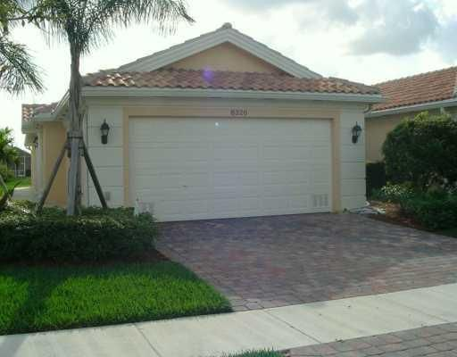 8326 Quito Place, Wellington, FL 33414