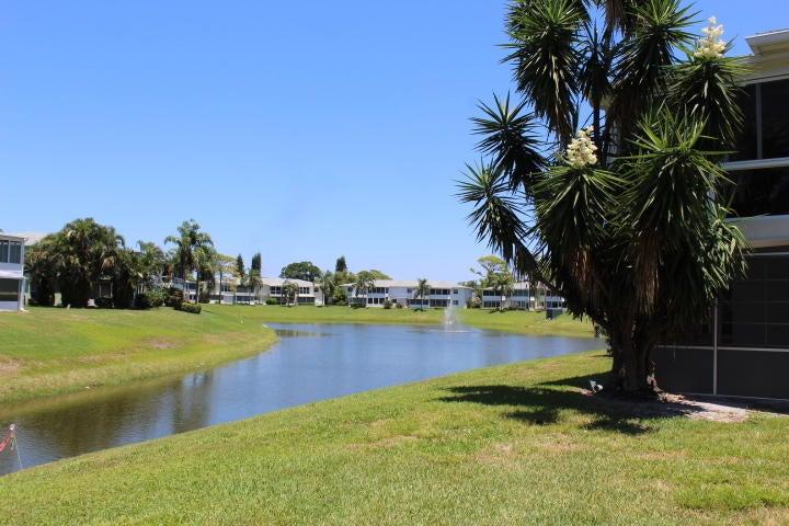 2901 SW 15th Street 104, Delray Beach, FL 33445